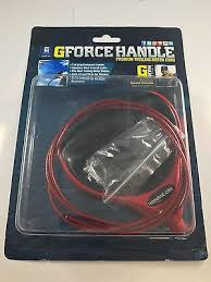 T-H Marine G-Force Trolling Motor Handle