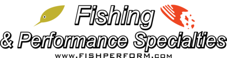 Fishing & Performance Specialties