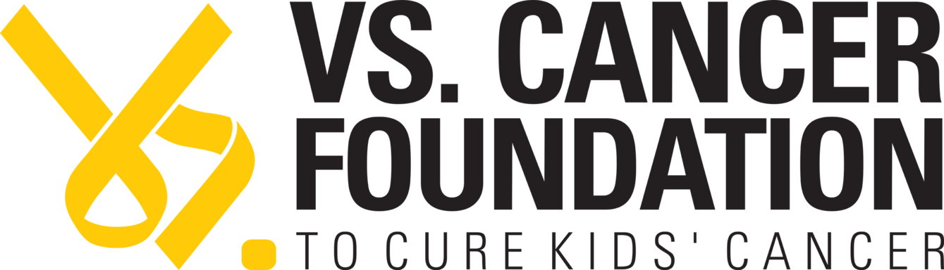 Vs. Cancer Foundation