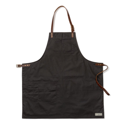 Bond Street Wax Apron