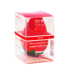 Oh My Strawberry Nipple Arousal Cream | Sensual Play | EXSENS USA