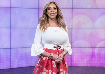 Wendy Williams' Sugarmat