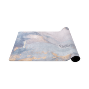 Soft Awakening - Suede Yoga Mat (3MM) - Sugarmat