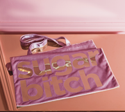 'Sugar' Tote bag