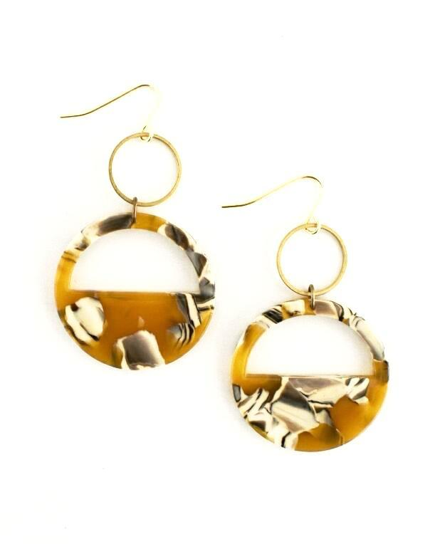 EFA EARRINGS