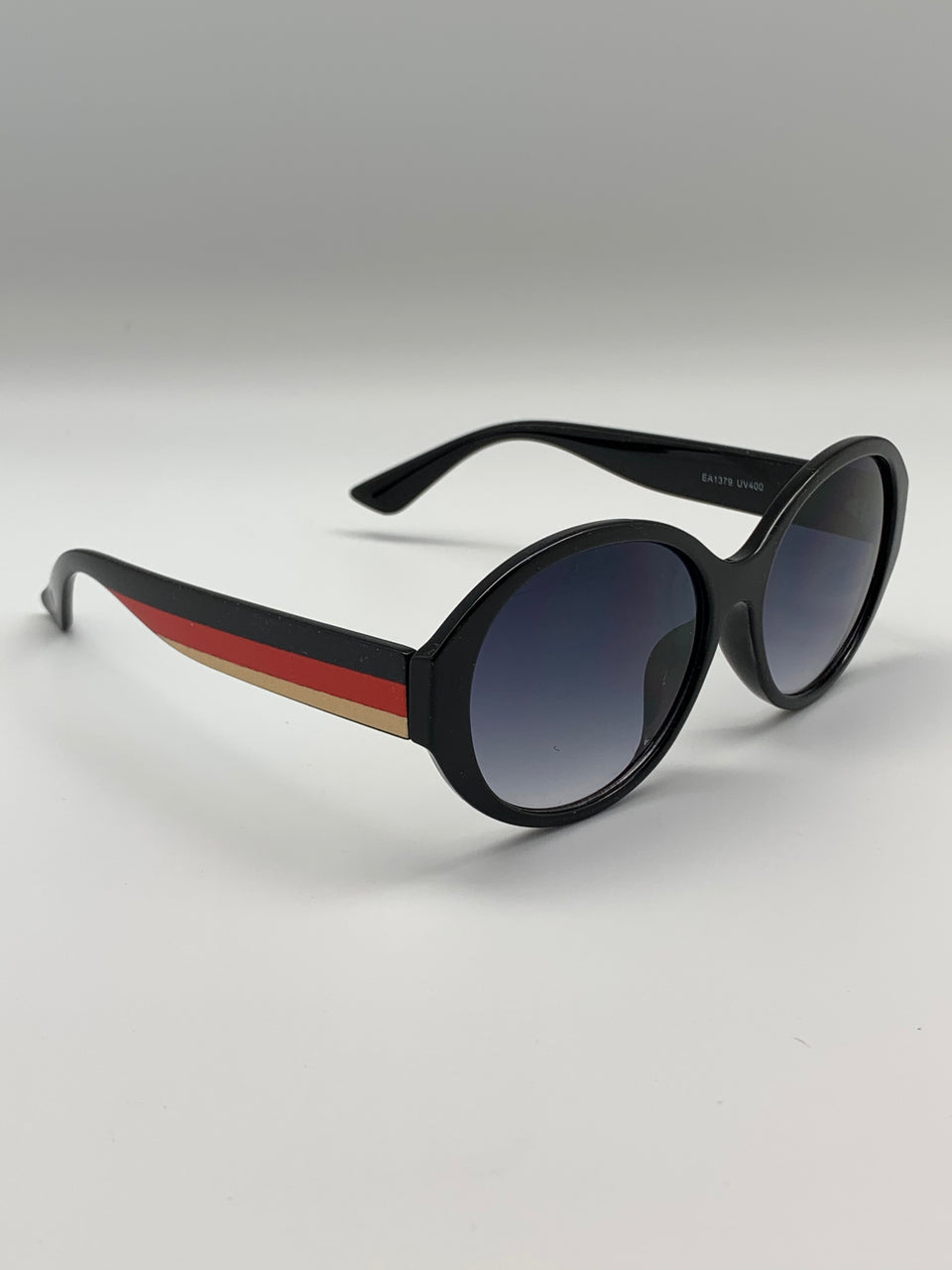 SIDECAR SUNGLASSES