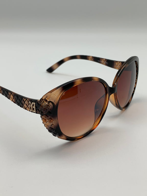 KATE EYE SUNGLASSES