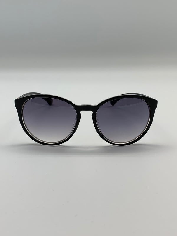 RETRO VIXEN SUNGLASSES
