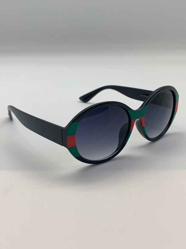 FORMULA 51 SUNGLASSES