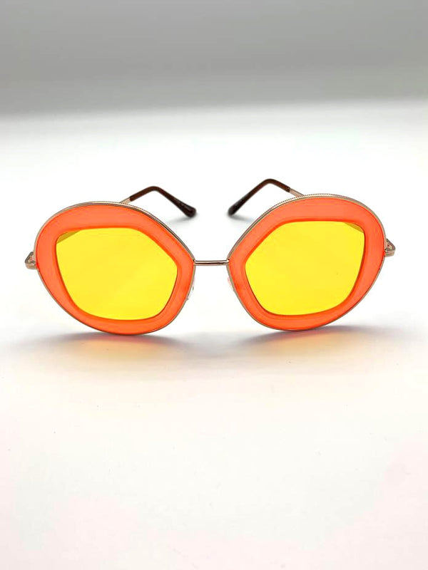AUSTIN POWERS SUNGLASSES