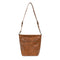 NORI CROSSBODY BUCKET BAG CONVERTIBLE TOTE