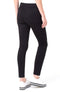 CHLOE SKINNY JEAN IN BLACK