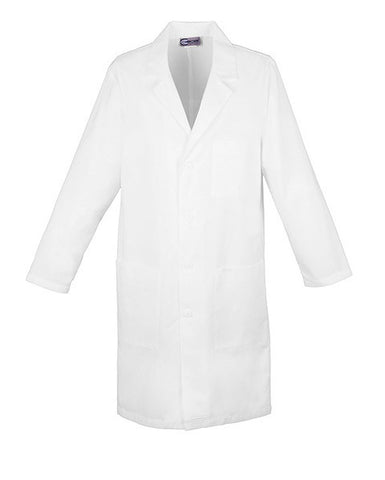 "Cherokee 40"" Unisex Lab Coat - 1346 - Mary Avenue Scrubs"