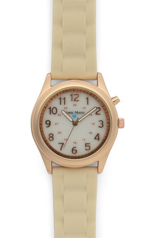 Nurse Mates Women's Light Up Watch