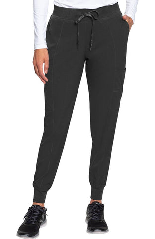 Peaches by Med Couture Jogger Scrub Pant - 8721