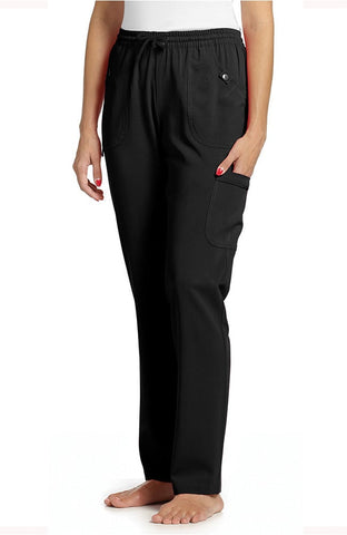 Marvella by White Cross Elastic Waist Scrub Pant - 309