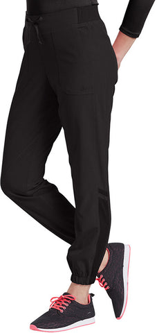 Fit by White Cross Jogger Scrub Pant - 399
