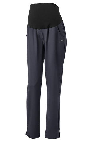 Classic Fit Collection by Jockey® Maternity Ultimate Elastic Waistband Pant - 2459