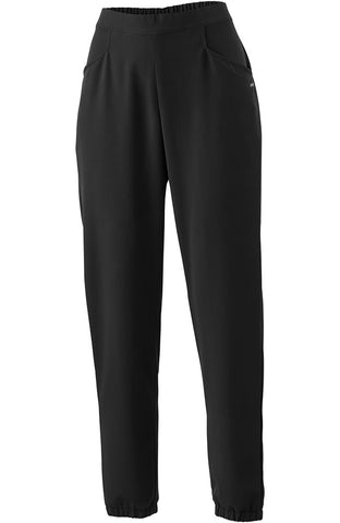 Modern Fit Collection by Jockey® Everyday Jogger Pant - 2467