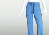 Grey's Anatomy Five Pocket Drawstring Pant - 4232