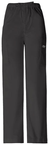 Cherokee Men's Drawstring Cargo Pant - 4243 - Mary Avenue Scrubs  - 3