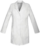 "Cherokee 33"" Women's Lab Coat - 4439 - Mary Avenue Scrubs"