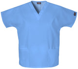 Cherokee V-Neck Top - 4700 - Mary Avenue Scrubs  - 5