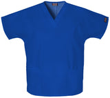 Cherokee V-Neck Top - 4700 - Mary Avenue Scrubs  - 6