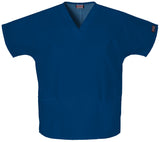 Cherokee V-Neck Top - 4700 - Mary Avenue Scrubs  - 7