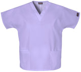 Cherokee V-Neck Top - 4700 - Mary Avenue Scrubs  - 4