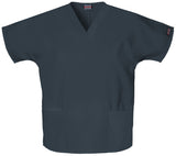 Cherokee V-Neck Top - 4700 - Mary Avenue Scrubs  - 12