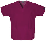 Cherokee V-Neck Top - 4700 - Mary Avenue Scrubs  - 10