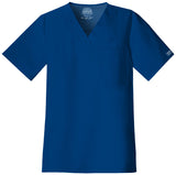 Cherokee Men's V-Neck Top - 4743 - Mary Avenue Scrubs  - 4
