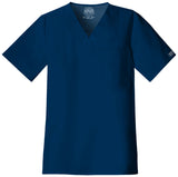 Cherokee Men's V-Neck Top - 4743 - Mary Avenue Scrubs  - 2