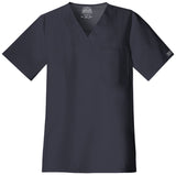 Cherokee Men's V-Neck Top - 4743 - Mary Avenue Scrubs  - 6