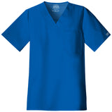 Cherokee Men's V-Neck Top - 4743 - Mary Avenue Scrubs  - 5