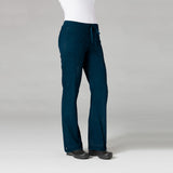 Maevn Inner Beauty Straight Leg Pant - 7322 - Mary Avenue Scrubs  - 3