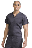 MC2 Tuck-in-Top - 8486 - Mary Avenue Scrubs  - 1