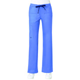Maevn Multi Pocket Utility Cargo Pant - 9202 - Mary Avenue Scrubs  - 12