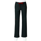 Maevn Multi Pocket Utility Cargo Pant - 9202 - Mary Avenue Scrubs  - 8