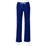 Maevn Multi Pocket Utility Cargo Pant - 9202 - Mary Avenue Scrubs  - 13