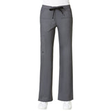 Maevn Multi Pocket Utility Cargo Pant - 9202 - Mary Avenue Scrubs  - 7