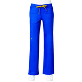 Maevn Multi Pocket Utility Cargo Pant - 9202 - Mary Avenue Scrubs  - 4