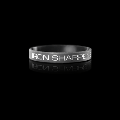 Iron Apparel Wrist Band - Iron Apparel
