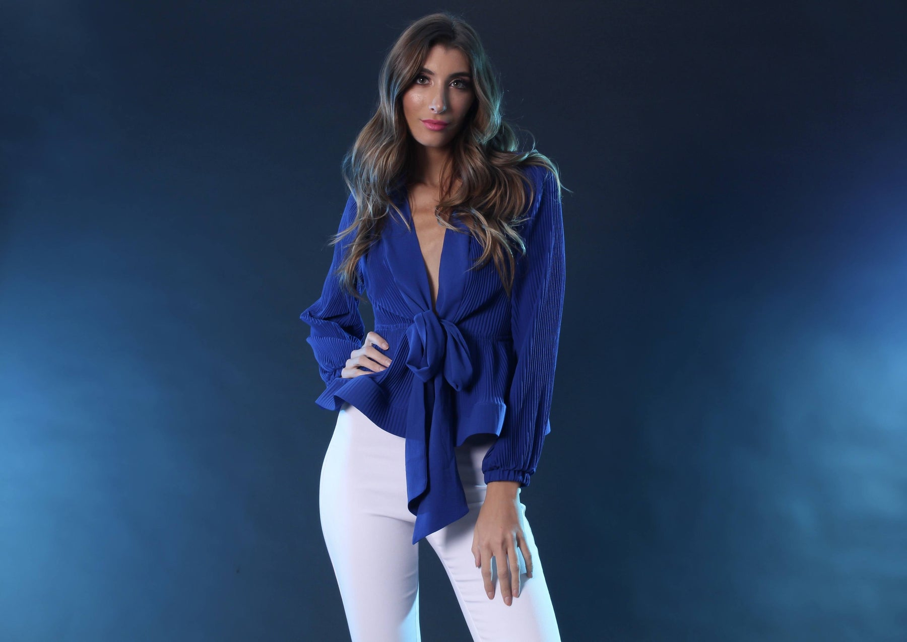 c15835d479 Mystique Boutique NYC Has Trendy And Affordable Fashion For Women