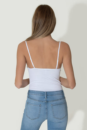 LAURIE BODYSUIT
