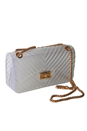 MANDY MINI PURSE