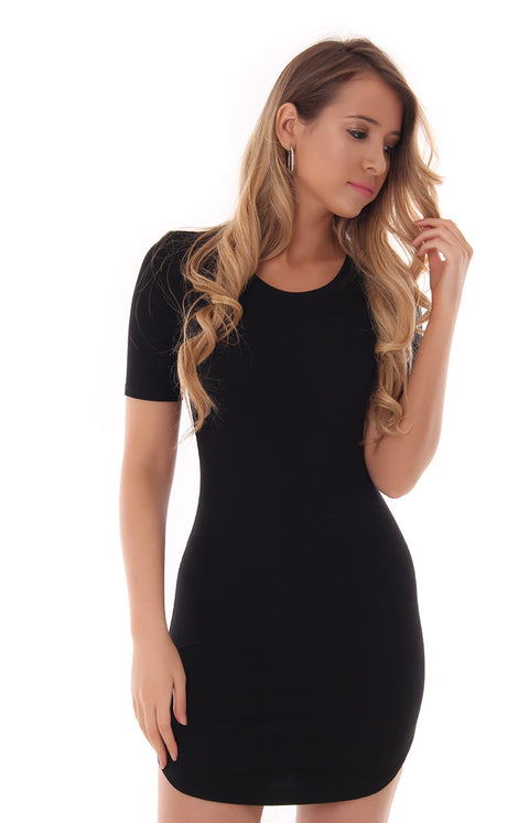 5d7d972027 Mystique Boutique NYC Has Trendy And Affordable Fashion For Women