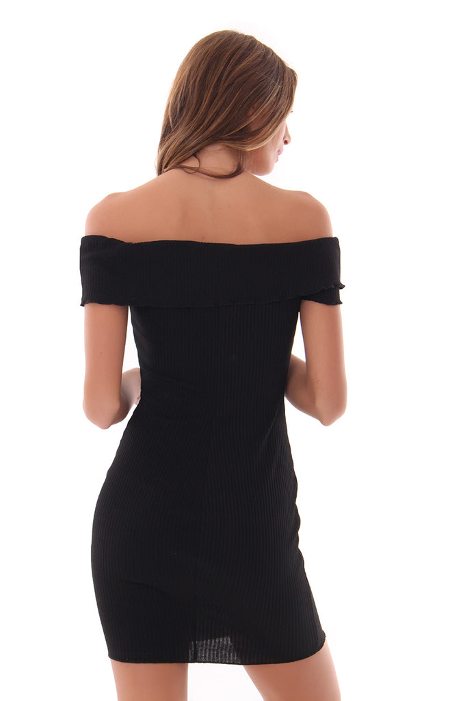 ce7343b10c4717 Mystique Boutique NYC Has Trendy And Affordable Fashion For Women