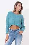 CILEE SWEATER